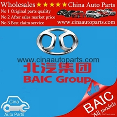 JAC parts foton parts jmc parts dongfeng parts changan parts faw parts