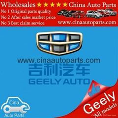 geely spare parts ex7 ck mk panda auto parts