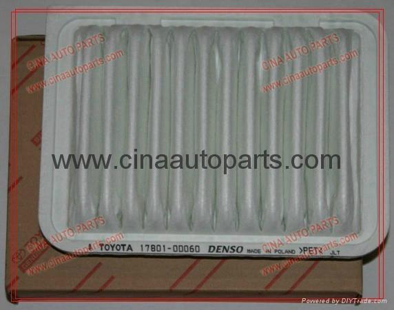 bumper headlamp mirror brake pad bearing clutch disc 1