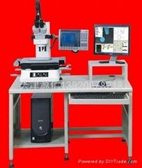 天津工具顯微鏡