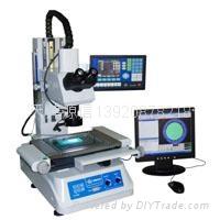 萬豪工具顯微鏡