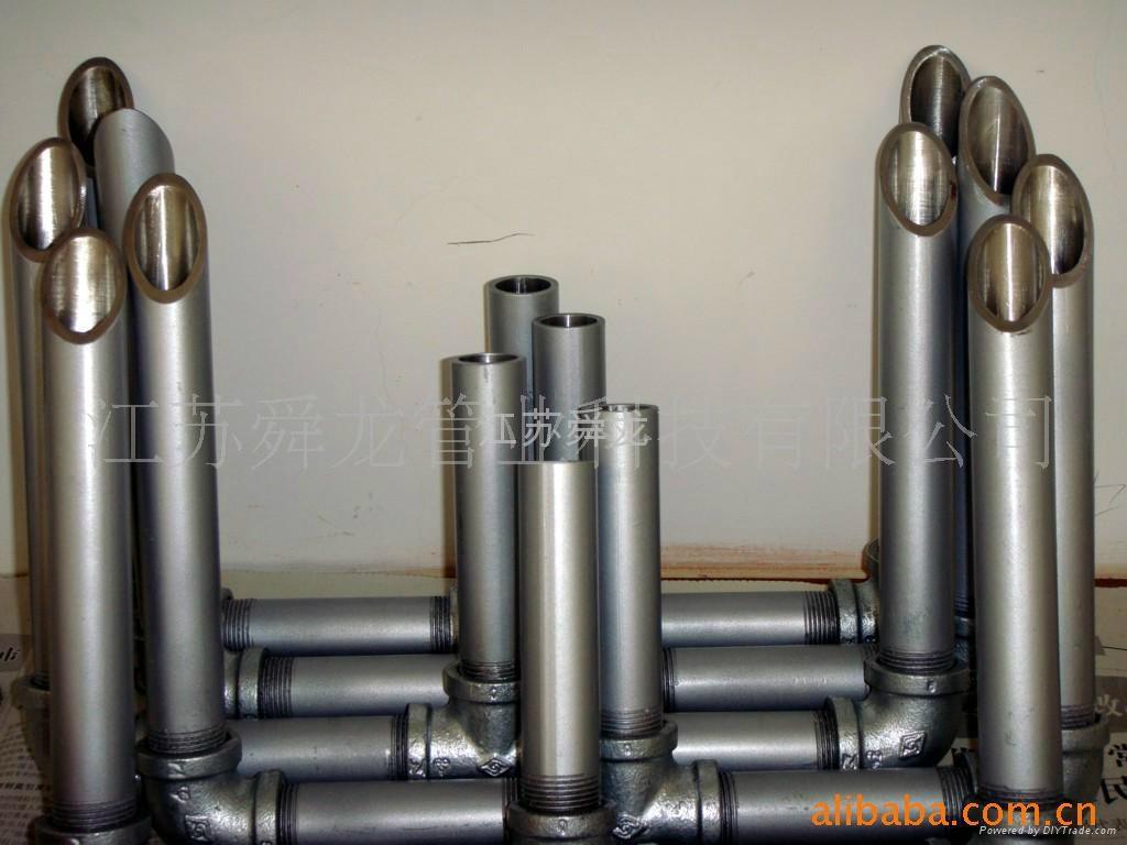 燃氣管道專用管 1