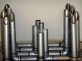 燃气管道专用管 1