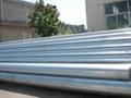 鋼襯不鏽鋼鍍鋅管用途 2