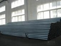 納米不鏽鋼復合管公司直銷 2