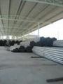 納米不鏽鋼復合管公司直銷 3