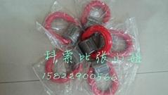 焊接吊耳、焊接环