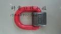焊接吊耳、焊接环 3