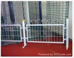 花园护栏网
