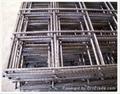 钢筋电焊网