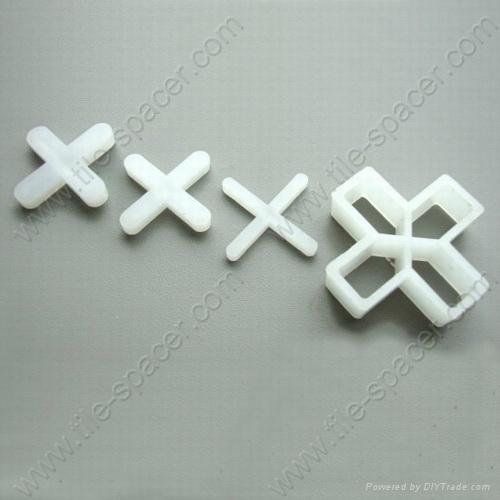 Ceramic Tile Spacer 1