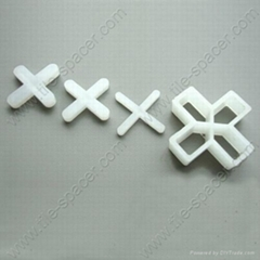 Ceramic Tile Spacer