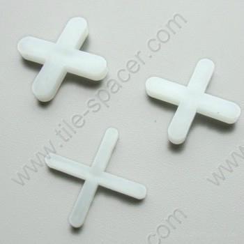 Ceramic Tile Spacer 3