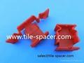 LK-4 Red Tile Leveling System