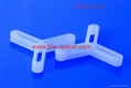 Y type of 4.0mm tile spacer