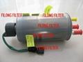 FILONG Manufactory FILONG Automotive Filters FF-7008 FOR RENAULT FUEL FILTER 7701478546   7701478547  7701070063  8200803830