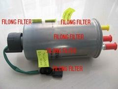 FF-7008 FOR RENAULT FUEL FILTER 7701478546   7701478547  7701070063  8200803830