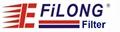 FC8010   FILONG CABIN FILTER  87139-06080      2