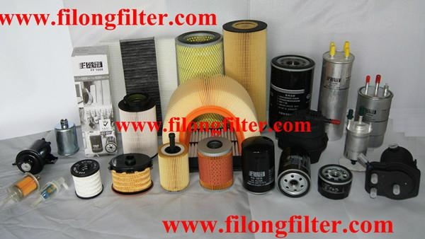 FC8010   FILONG CABIN FILTER  87139-06080      3