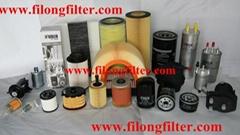 FA-8043   AIR FILTER 17801-0C010