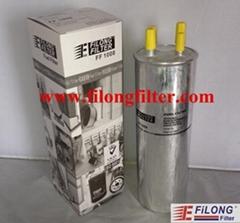 7H0127401 7H0127401A  7H0127401B FILONG Filter  FF-1008   FOR VOLKSWAGEN T5