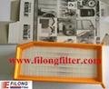 FA-8043   AIR FILTER 17801-0C010    2