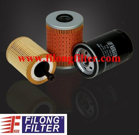 FILONG Manufactory FILONG Automotive Filters 034115561A  056115561A  056115561G  056115561B FILONG  FO-1000   FOR VOLKSWAGEN