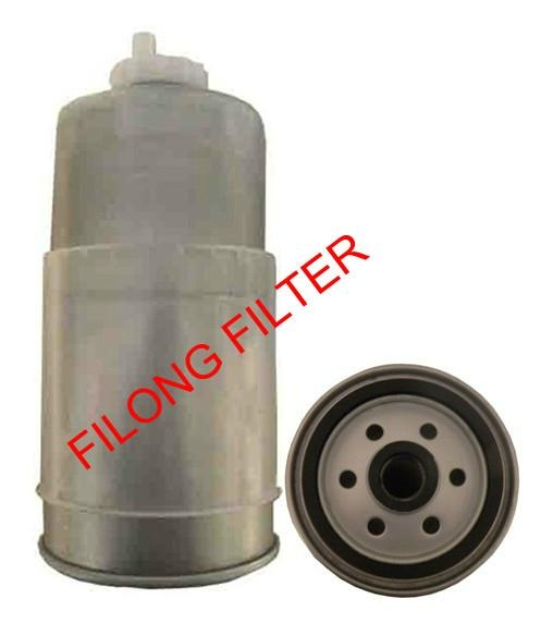 FILONG Manufactory FILONG Automotive Filters 028127435  028127435A  028127435B ,WK845/1, H119WK, FILONG Filter FF-1002 FOR VW