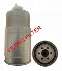 028127435  028127435A  028127435B ,WK845/1, H119WK, FILONG Filter FF-1002 FOR VW