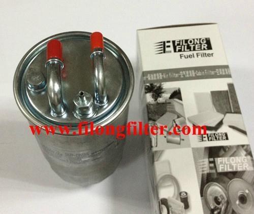 Coopersfiaam Filters FP5863HWS Filtro Motore