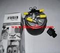 16400-JD50C   16400-JD52C  KL440/19 ELG5401 FILONG Filter  FF-9016  FOR NISSAN