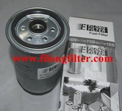 31922-26910 WK824/2  KC101  H70WK14 FILONG Fuel Filter FF-50001 FOR HYUNDAI