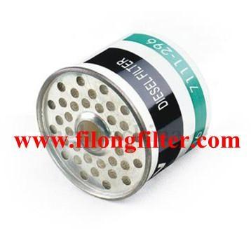 FF-90000 7111-296 CAV296 P917X HDF296 CAV7111296