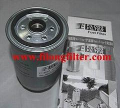 31922-17400 FILONG Fuel