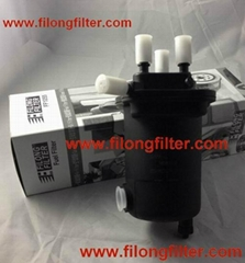 WK939/8X 7701062190   7701061576 FILONG Fuel Filter FF-7000  For RENAULT