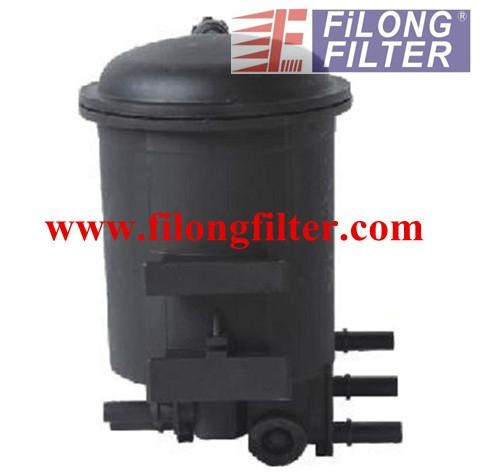 WK939/1  7700109585  8200416946   Fuel Fitler FF-7010 For RENAULT