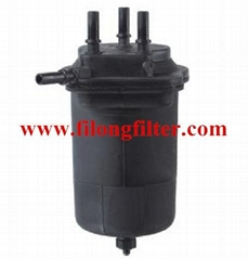 FILONG Manufactory FILONG Automotive Filters WK939/5  8200458420   FILONG Fuel Filter  FF-7012   For RENAULT
