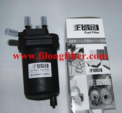 8200026237  15410-84A00  WK939/6  FILONG Fuel filter  FF-7013   For Renault