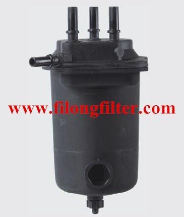 FILONG Manufactory FILONG Automotive Filters WK939/10x   7701061577   8200186218 FILONG Fuel Filter   FF-7001  For RENAULT