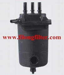 WK939/10x   7701061577   8200186218 FILONG Fuel Filter   FF-7001  For RENAULT