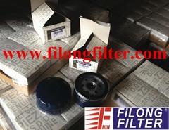 7700274177   7700873603   FILONG Oil Filter For RENAULT