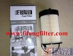 3C0127177A  3C0127434A   FILONG Filter FFH-1035 For Volkswagen