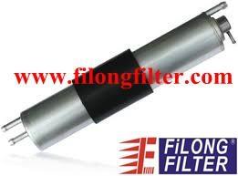 FILONG Manufactory FILONG Automotive Filters 13321439407  13327512019 WK532/1 KL149 H157WK  FILONG Filter  FF214A  For BMW