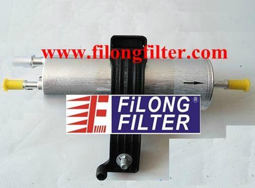 16127233840  FILONG Fuel Filter For BMW