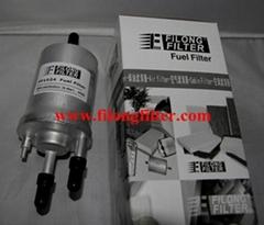 WK69 1K0201051B  1K0201051C   (6.4bar)  FILONG Filter  FF-1024  FOR Volkswagen