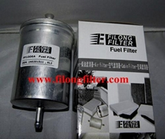 WK830/7  KL2   0450905030 1H0201511 1H0201511A  FILONG  Filter  FF-1006A FOR VW