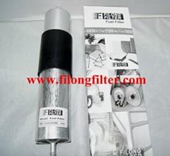 FILONG Manufactory FILONG Automotive Filters 13321702632 13321702635 13321740985  13321740986 WK516/1   KL66 FILONG FF200