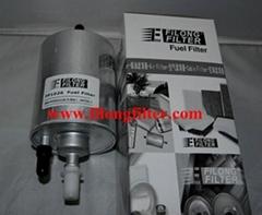 WK720/3 4F0201511B 4F0201511D G10214  H225WK  KL570  FILONG Filter  For AUDI