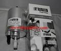 WK720/4  4F0201511C  4F0201511E  H224WK  KL571 FILONG Filter  FF-1027 For AUDI
