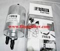 FILONG Manufactory FILONG Automotive Filters WK720/6 8E0201511C 8E0201511F 8E0201511G 8E0201511L  H199WK    ST6083